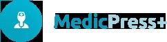Volus Medica