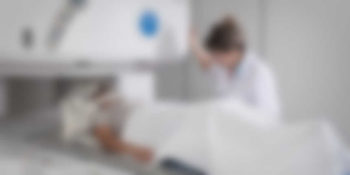 Surgery and Radiology